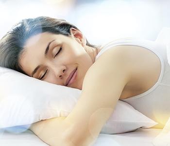 Dr. Edward Fritz Effective Sleep apnea treatments in Mesa, AZ