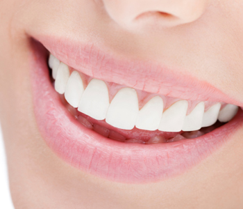 Dr. Edward Fritz Holistic Dentistry Mesa area dentist describes the advantages of porcelain tooth fillings
