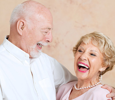 Dr. Edward Fritz Dental Implants Where can Mesa area patients get affordable dental implants?