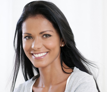 Dr. Edward Fritz Holistic Dentistry Cosmetic dentist in Gilbert area offers the best mercury-free filling option