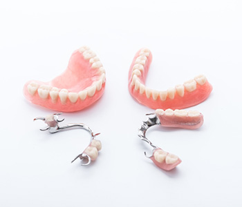 Dr. Edward Fritz Dentures Best Dentures in Mesa AZ