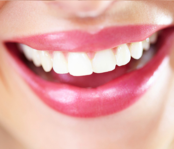Dr. Edward Fritz Teeth Whitening Mesa patients discover the best teeth whitening without the sensitivity and risks of other popular options