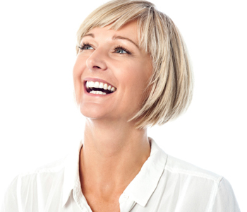 Dr. Edward Fritz Holistic Dentistry What are the best tooth fillings near me in the Mesa area?