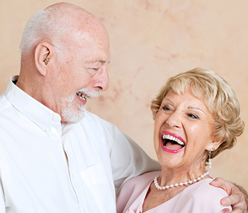 "Dr. Edward Fritz Dentures Why Mesa patient should consider quality dentures instead of ""cheap"" dentures"