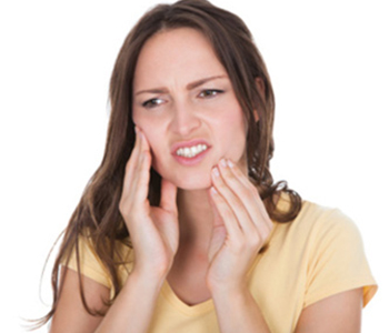 Cost And Reviews Of TMJ Treatment Mesa