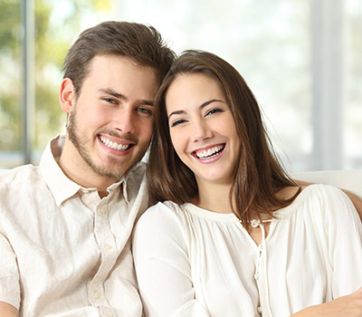 Dr. Edward Fritz Treatment for Snoring and Sleep Apnea Can patients in Mesa use a dental appliance for chronic snoring?