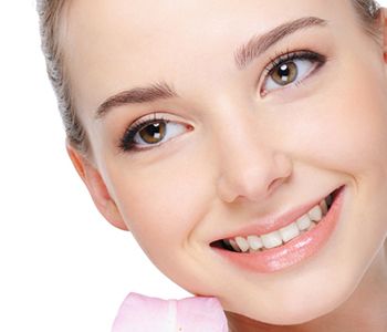 Dr. Edward Fritz Porcelain Veneers The benefits of dental veneers in Mesa AZ