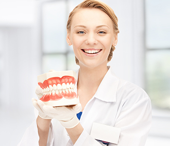 Find your very own holistic dentist