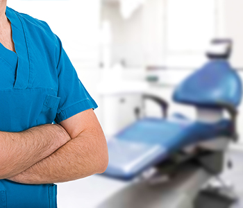 """Dr. Edward Fritz Holistic Dentistry A holistic dentist differs from a """"traditional"""" dentist in Mesa"""