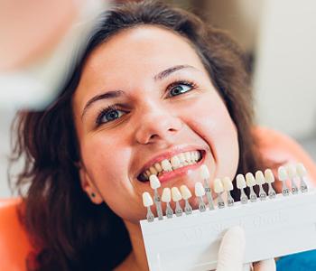 Dr. Edward Fritz Holistic Dentistry The benefits of mercury free fillings Mesa