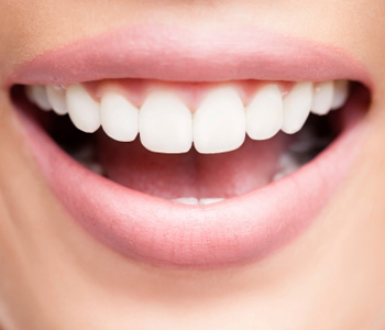 Dr. Edward Fritz Teeth Whitening Can Mesa area residents achieve permanent teeth whitening with professional services?