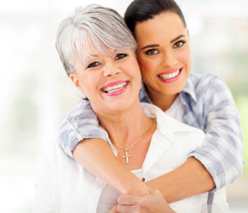 Dr. Edward Fritz Holistic Dentistry What are porcelain fillings in Mesa?