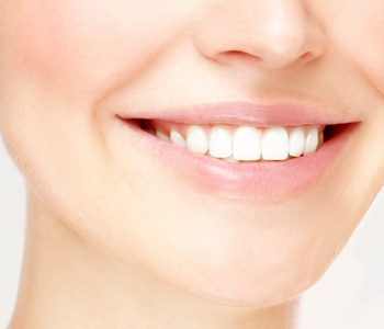 Dr. Edward Fritz Holistic Dentistry Why porcelain fillings are advantageous over silver amalgam fillings for Mesa residents