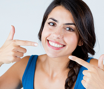 Dr. Edward Fritz Orthodontics Removable aligners provide discreet, convenient orthodontic correction in Mesa