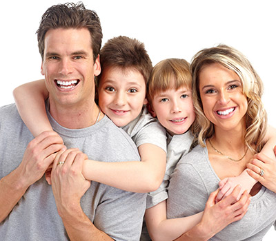 Dr. Edward Fritz Dental Implants Where can I get same day implants near me in the Mesa area?