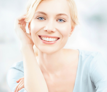 Dr. Edward Fritz Teeth Whitening Mesa area dentist describes Sapphire teeth whitening