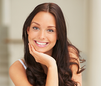 Dr. Edward Fritz Oral Sedation Residents in Mesa wants to know the risks of Sedation Dentistry