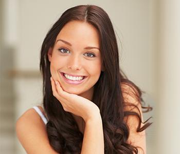 Sedation Dentistry Risk in Mesa