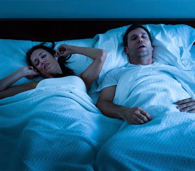 Dr. Edward Fritz Treatment for Snoring and Sleep Apnea Dentist near me in Gilbert area offers the snoring appliance treatment for chronic snoring and obstructive sleep apnea