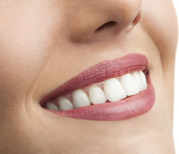 Dr. Edward Fritz Holistic Dentistry Safe treatment option for cavities in a tooth for Gilbert area patients