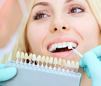 Dr. Edward Fritz Porcelain Veneers Gilbert area patients ask about the cost of porcelain veneers