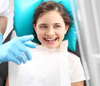 Dr. Edward Fritz Laser Gum Disease Treatment Dentist near me in Mesa area who provides treatments for gum infection