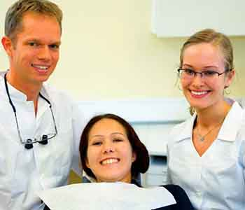 Treatment Cost of Laser Periodontal Therapy Mesa