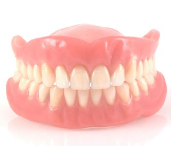 Dr. Edward Fritz Dentures The cost of false teeth in Mesa, AZ: Finding dentures to fit your budget