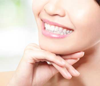 Dr. Edward Fritz Dental Implants Are you looking for a solution to missing teeth? Mesa dentist provides excellent dental implants treatment!