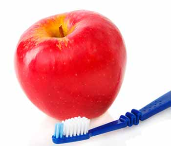 Dr. Edward Fritz Holistic Dentistry Advantages of holistic dental care without silver amalgam materials with a dentist in Mesa, AZ