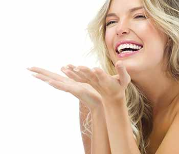 Dr. Edward Fritz provides biological solutions for the smile that are safe and healthy,