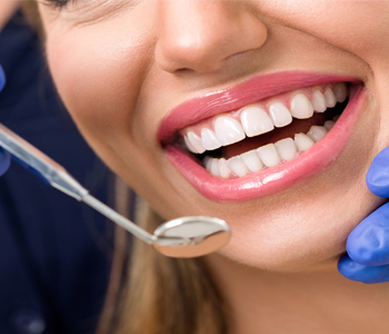 Dr. Edward Fritz Holistic Dentistry For the long, healthy life of your dental implants choose gentle laser therapy with LAPIP in Mesa AZ