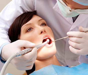 What Are Porcelain Fillings in Mesa area Image 2