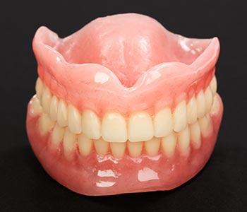 Best Dentures Treatment provider in Mesa, AZ area