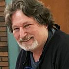 Dr. Edward Fritz, DDS