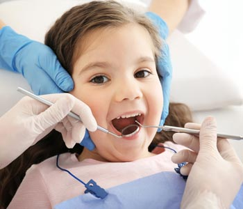 Best Holistic Dentistry Treatment provider in Mesa, AZ area
