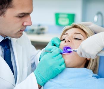 Best Laser Gum Disease Treatment provider in Mesa, AZ area