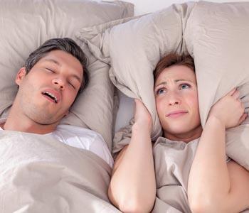 Best Snoring and Sleep Apnea Treatment provider in Mesa, AZ area